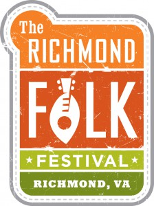 Richmond-Folk-Festival-224x300