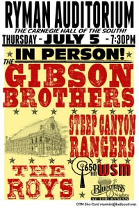 Gibson-Brothers-at-the-Ryman.2012-200x300