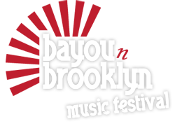 bayou-bklyn-logo_white